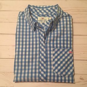Vineyard vines size 4